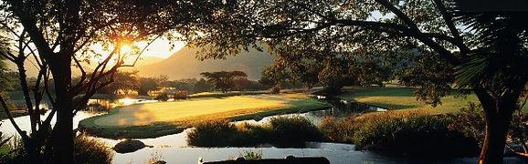 South Africa Header #2.jpg