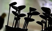 Golf University-1.jpg