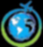 GDI Logo-2.png