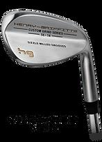 HG Custom Grind Wedges-1.png