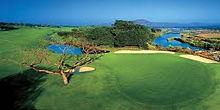 Leopard Creek Golf Course-1.jpg