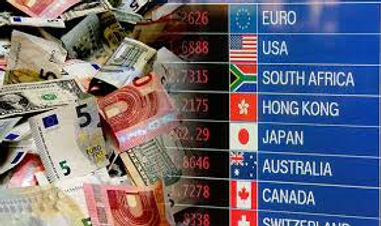 Money Exchange Rate-2.jpg