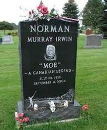 Moe's Life-21.jpg