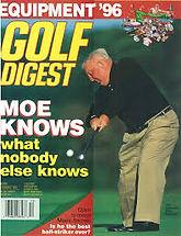 Moe Norman Golf Digest.jpg