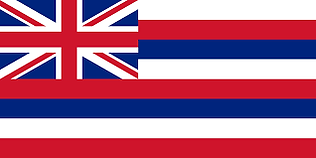 Hawaiian Flag-1.png