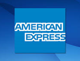 American Express-1.png