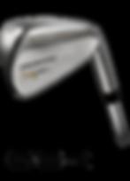 HG OS-1 Irons.png