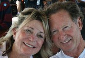 Mike & Jennifer-1.jpg