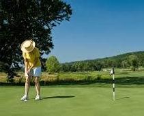 Golf Playing School-2.jpg