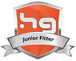 HG Junior Fitter-1.png