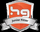 HG Junior Fitter-1.png