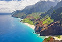 Hawaii Coast-1.jpg