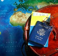 Travel Insurance-2.jpg