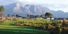 Pearl Valley Golf Course-1.jpg
