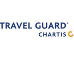 Travel Insurance-8.jpg