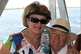 Jerry & Janice-1.jpg