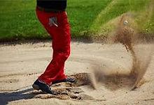 Sand Play-2.jpg