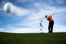 Full Swing Image-1.jpg