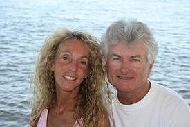 Jerry & Judy-1.jpg