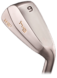 HG HS-1 Irons.png