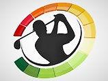 Golf Logo-10.jpg