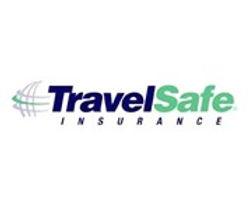 Travel Insurance-6.jpg