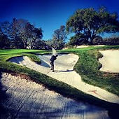 Golf Playing School-3.jpg