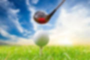 Golf Tips Picture-7.jpg