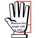 Hand Size-1.jpg