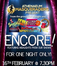 Encore Poster A4.png