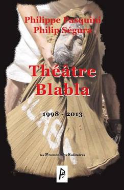 Théâtre Blabla