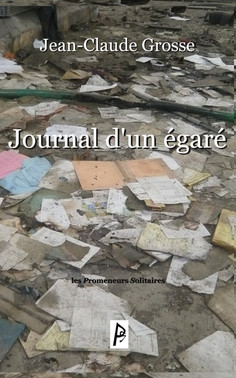 Jean-Claude Grosse