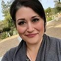 Donna K.webp