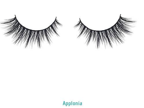 Applonia Lash
