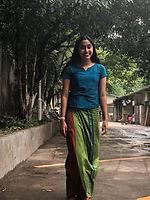 Anisha Rajapakse.jpeg