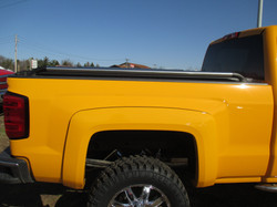 truck accessories yellow truck 013.JPG