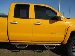 truck accessories yellow truck 014.JPG