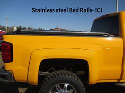 truck accessories yellow truck 013_edited.JPG