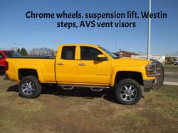 truck accessories yellow truck 015_edited.JPG