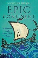 Epic Continent Review