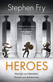 Heroes Front Cover.jpg