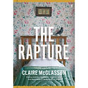 The Rapture Review