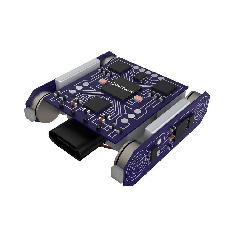 Motherboards.40-1024x1024.png