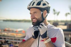 LuDBeat for bikers