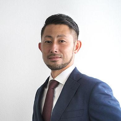 saiyo_tanaka2.jpg
