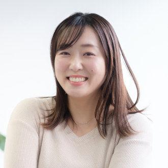 okuyama3.jpg