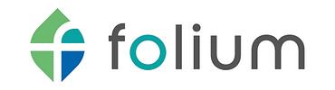 folium_yc_yohaku.png