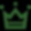 かわいい王冠のフリーアイコン.png