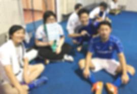 tanaka_message5.png