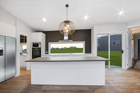 Pohls - Front on Kitchen.jpg